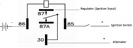 Click image for larger version  Name:alternator relay.jpg Views:58 Size:41.0 KB ID:129986