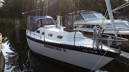 Click image for larger version  Name:My_boat 2015-07-11 08.28.36-1.jpg Views:74 Size:86.4 KB ID:130046