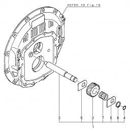 Click image for larger version  Name:kbw20-reverse-shaft.jpg Views:342 Size:392.7 KB ID:130159