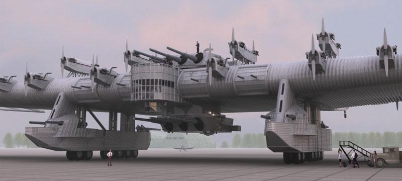 Click image for larger version  Name:K7bomber.jpg Views:87 Size:70.7 KB ID:13020