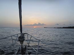 Click image for larger version  Name:ImageUploadedByCruisers Sailing Forum1472773560.233634.jpg Views:124 Size:85.2 KB ID:130419