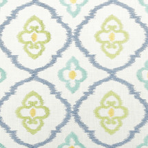 Name:   Covington-Sumatra-Cabana-Blue-Fabric_1.jpg Views: 500 Size:  17.6 KB