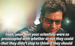 Click image for larger version  Name:ian malcolm.jpg Views:31 Size:9.0 KB ID:130590
