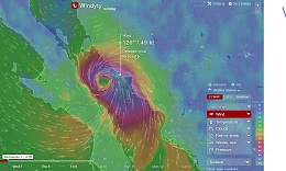 Click image for larger version  Name:Wind Sept 7 2016.JPG Views:348 Size:147.7 KB ID:130632