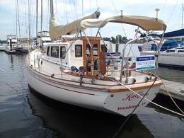 Click image for larger version  Name:ImageUploadedByCruisers Sailing Forum1473088171.979182.jpg Views:94 Size:67.1 KB ID:130664