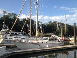 Click image for larger version  Name:ImageUploadedByCruisers Sailing Forum1473088226.066200.jpg Views:93 Size:57.1 KB ID:130665