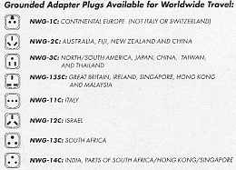 Click image for larger version  Name:Voltage Plug Configuration.jpg Views:387 Size:37.3 KB ID:13069