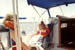 Click image for larger version  Name:Hyho Sailing.jpg Views:121 Size:149.0 KB ID:130708