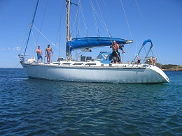 Click image for larger version  Name:sailing 033.jpg Views:89 Size:418.4 KB ID:130771