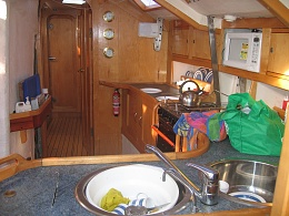 Click image for larger version  Name:sailing 008.jpg Views:83 Size:421.5 KB ID:130772