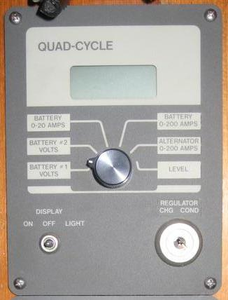 Click image for larger version  Name:quad cycle.jpg Views:204 Size:27.1 KB ID:13081