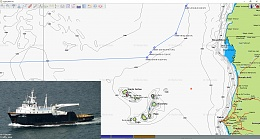 Click image for larger version  Name:Soroy 10 Sep 20.47 UTC.jpg Views:157 Size:347.5 KB ID:130947