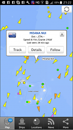 Click image for larger version  Name:Moana Nui-Vesseltracker-app.png Views:118 Size:181.5 KB ID:130962