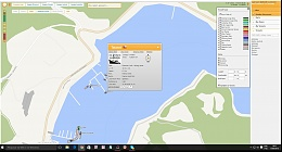 Click image for larger version  Name:sailboat-Puerto Montt.jpg Views:137 Size:255.5 KB ID:130997