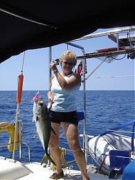 Click image for larger version  Name:Tuna 2 Small.jpg Views:302 Size:306.4 KB ID:1310