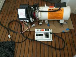 Click image for larger version  Name:ImageUploadedByCruisers Sailing Forum1473953468.476633.jpg Views:191 Size:62.0 KB ID:131192