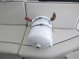 Click image for larger version  Name:ImageUploadedByCruisers Sailing Forum1473953565.158610.jpg Views:164 Size:34.8 KB ID:131195