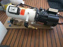 Click image for larger version  Name:ImageUploadedByCruisers Sailing Forum1473953611.152430.jpg Views:178 Size:94.0 KB ID:131196