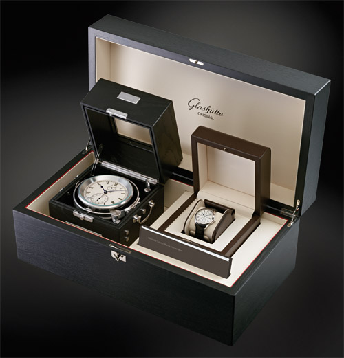 Click image for larger version  Name:glashutte-original-senator-Chronometer.jpg Views:76 Size:47.8 KB ID:131375