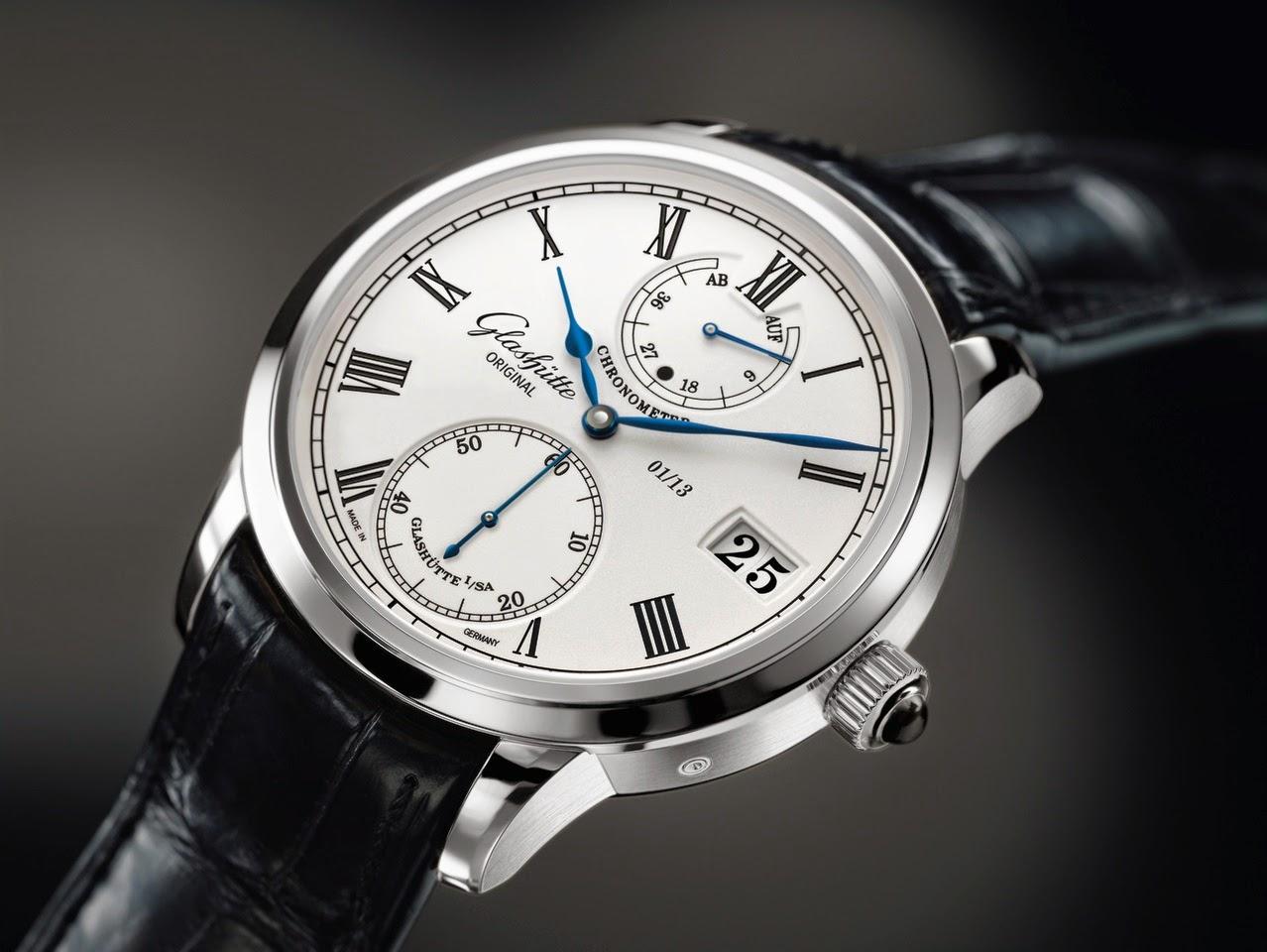 Click image for larger version  Name:Glashütte Original Marine Chronometer.jpg Views:81 Size:152.9 KB ID:131376