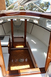 Click image for larger version  Name:SailBoat 242 (683x1024).jpg Views:144 Size:221.5 KB ID:131506