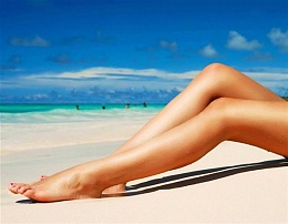 Click image for larger version  Name:Sea_Sex&Sun.jpg Views:122 Size:41.1 KB ID:131602