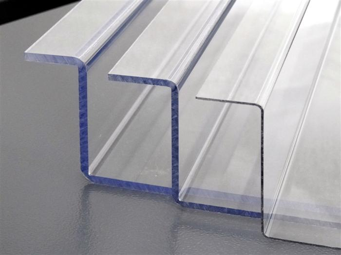 Click image for larger version  Name:How-to-Bend-Polycarbonate-Sheet-1.jpg Views:33 Size:37.9 KB ID:131817