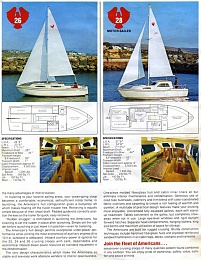Click image for larger version  Name:AmericanMarinerMS.jpg Views:264 Size:111.5 KB ID:131821