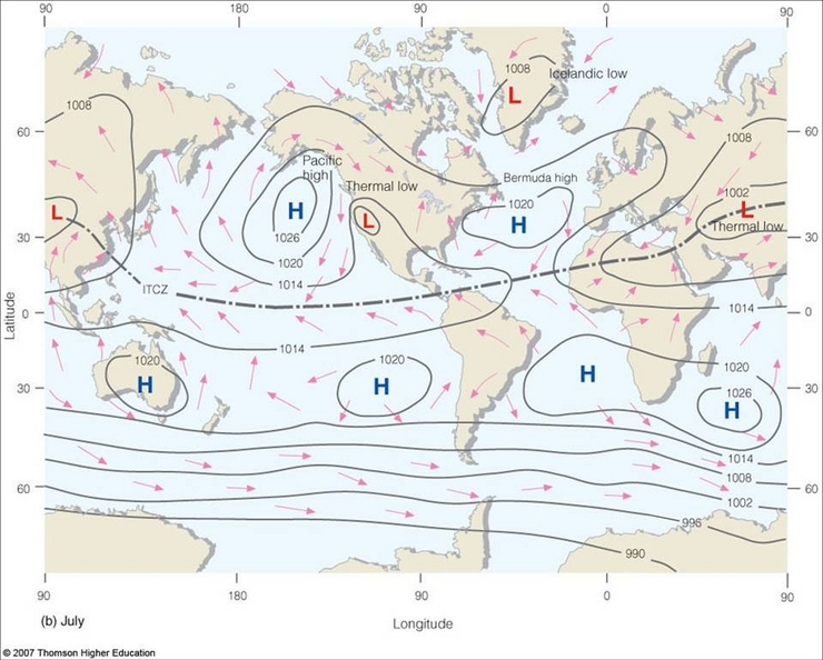 Click image for larger version  Name:general_global_scale_weather_and_frontogenesis.jpg Views:130 Size:258.1 KB ID:13196