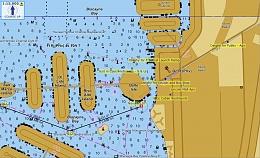 Click image for larger version  Name:BellIsland-JustInCaseAnchorage.jpg Views:310 Size:253.3 KB ID:13197