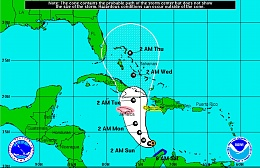 Click image for larger version  Name:Hurricane-Mathew.jpg Views:203 Size:397.2 KB ID:132084