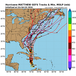 Click image for larger version  Name:14L_gefs_latest.png Views:493 Size:221.3 KB ID:132127