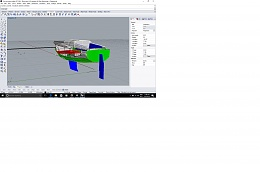 Click image for larger version  Name:trans rudder.jpg Views:72 Size:202.7 KB ID:132129