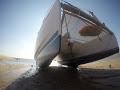 Name:  ImageUploadedByCruisers Sailing Forum1475421665.567380.jpg Views: 287 Size:  11.5 KB