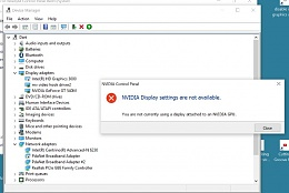 Click image for larger version  Name:Intel Graphics-Off-No Nvidia-Settings.jpg Views:168 Size:49.0 KB ID:132166