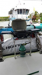 Click image for larger version  Name:7 Weber Grill Lagoon 45.jpg Views:2213 Size:50.8 KB ID:132284