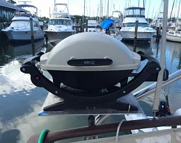 Click image for larger version  Name:9 Weber Grill.jpg Views:5034 Size:70.3 KB ID:132286