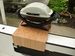 Click image for larger version  Name:11 Weber Grill.jpg Views:2572 Size:102.7 KB ID:132288