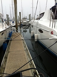Click image for larger version  Name:Catatude_storm tide2.JPG Views:239 Size:132.7 KB ID:132297