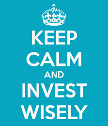 Click image for larger version  Name:keep-calm-and-invest-wisely-6.png Views:264 Size:41.4 KB ID:132347
