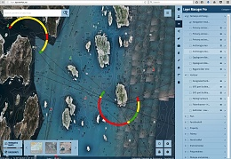 Click image for larger version  Name:layer-map.jpg Views:96 Size:306.6 KB ID:132351