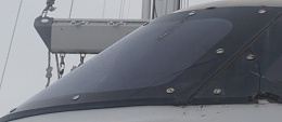 Click image for larger version  Name:curved rear.jpg Views:126 Size:87.8 KB ID:132493