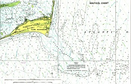 Click image for larger version  Name:CapeHatteras.jpg Views:138 Size:330.5 KB ID:132650