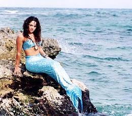 Click image for larger version  Name:Cancun-mermaid-tat-4.jpg Views:512 Size:37.6 KB ID:13287