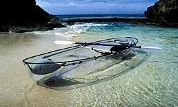 Click image for larger version  Name:transparent-kayak.jpg Views:99 Size:68.2 KB ID:132966