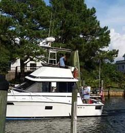 Click image for larger version  Name:ImageUploadedByCruisers Sailing Forum1476884039.216996.jpg Views:79 Size:15.3 KB ID:133173