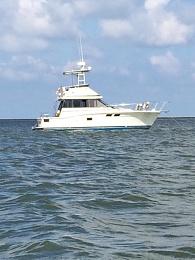 Click image for larger version  Name:ImageUploadedByCruisers Sailing Forum1476884102.735026.jpg Views:61 Size:61.2 KB ID:133174