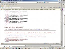 Click image for larger version  Name:NavObj 11th Error.jpg Views:47 Size:321.6 KB ID:133209