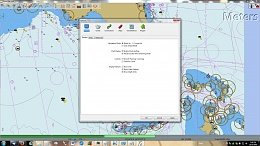 Click image for larger version  Name:DisplaySettings.jpg Views:45 Size:404.7 KB ID:133840
