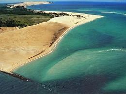 Click image for larger version  Name:Santa Caralina Bazaruto archipelago.jpg Views:1901 Size:320.9 KB ID:13409